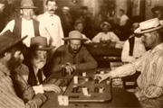 histoire jeu dargent
