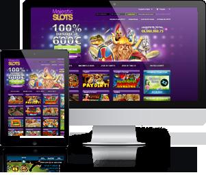 10bet casino slots